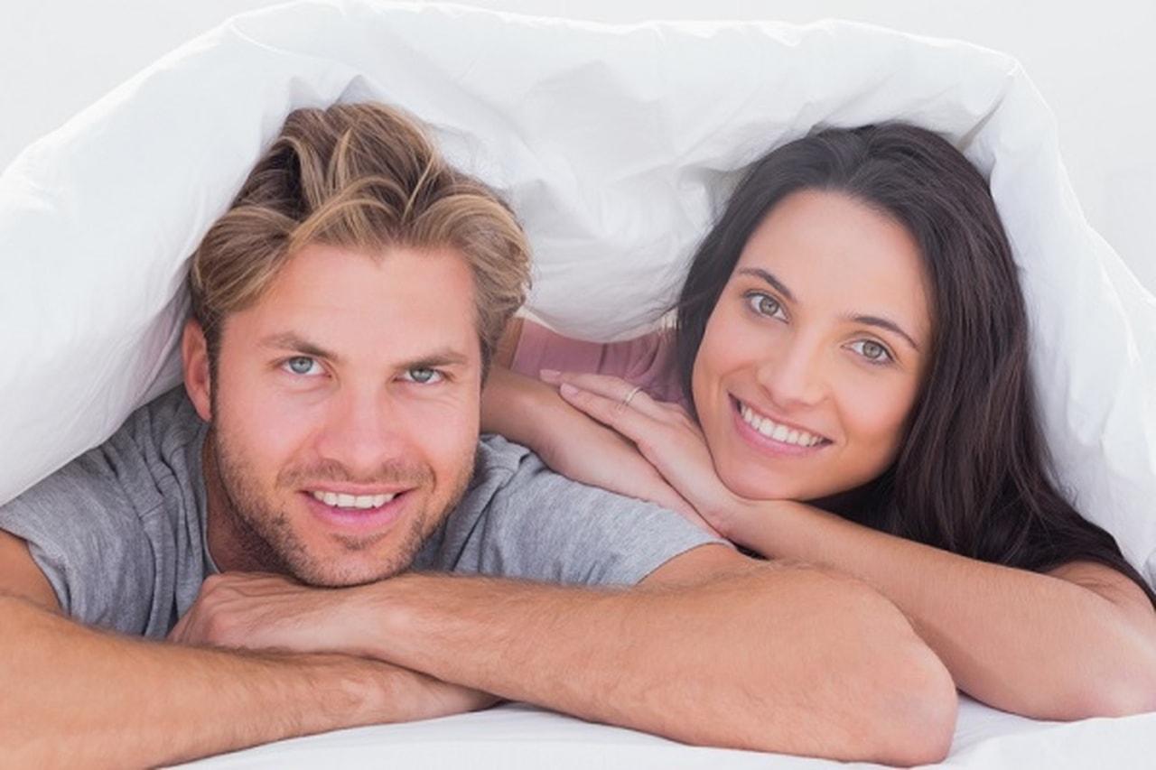 407a05e54e8c0 نصائح لكسر الروتين في العلاقة الحميمة